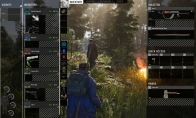 SCUM EU Steam Playxedeu.com Gift