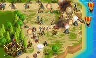 Defense Of Greece TD Steam CD Key
