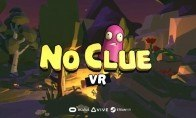 No Clue VR Steam CD Key