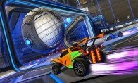 Rocket League - Triton Car DLC Steam Gift