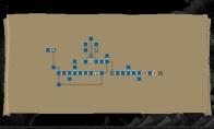 Chronicles of Teddy Steam CD Key