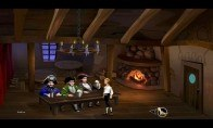 Monkey Island: Special Edition Bundle Steam Gift