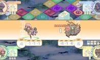 100% Orange Juice - Sham & Sherry Character Pack DLC Steam CD Key