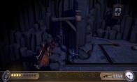 Bartlow's Dread Machine Steam CD Key