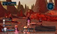 Cyberdimension Neptunia: 4 Goddesses Online Deluxe Bundle Steam CD Key