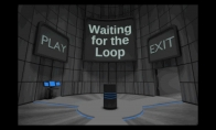 Waiting for the Loop Steam CD Key