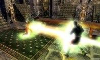 Marvel: Ultimate Alliance Steam CD Key
