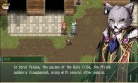 Antiquia Lost Steam CD Key