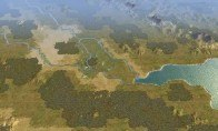 Sid Meier's Civilization V - Scrambled Continents Map Pack DLC Steam Gift