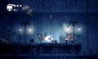 Hollow Knight EU Steam Altergift