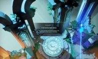 Archaica: The Path of Light Steam CD Key