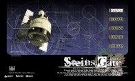 STEINS;GATE Steam Gift