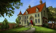 Broken Sword 2: The Smoking Mirror Steam CD Key