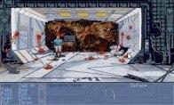 Rex Nebular and the Cosmic Gender Bender Steam CD Key