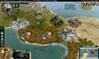 Sid Meier's Civilization V: Gold Edition Chave Steam