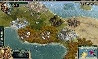 Sid Meier's Civilization V - Brave New World Expansion Steam Gift