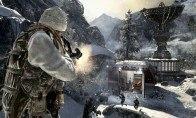 Call of Duty: Black Ops Premium Bundle RoW Steam CD Key