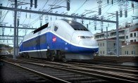 Train Simulator 2017 EU Steam CD Key