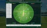 Cricket Captain 2016 Steam CD Key