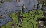 Crusader Kings II - Ultimate Unit Pack DLC Steam CD Key