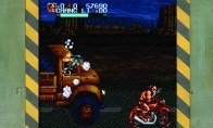 Iron Commando: Koutetsu no Senshi Steam CD Key