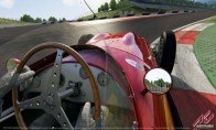 Assetto Corsa – Red Pack DLC Clé Steam