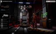 BATTLETECH Digital Deluxe Edition Steam Altergift