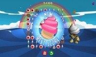 Dessert Storm Steam CD Key