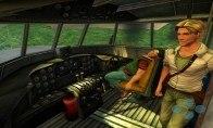 Broken Sword 3: The Sleeping Dragon Chave Steam