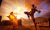 Raiders of the Broken Planet - Wardog Fury Campaign DLC EU PS4 CD Key