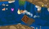 Blowy Fish Steam CD Key