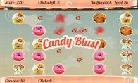 Candy Blast Steam CD Key