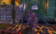 Orcs Must Die! - Lost Adventures DLC Steam CD Key