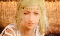 Final Fantasy XV Episode Ardyn Complete Edition Steam CD Key