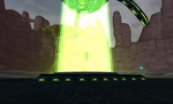 Anarchy Online - Rubi-Ka New Colonist Bundle DLC Digital Download CD Key