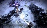 Arena Wars 2 Steam Gift