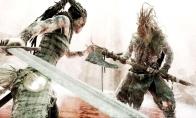 Hellblade: Senua's Sacrifice + VR Edition GOG CD Key