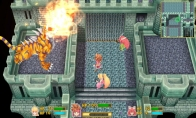 Secret of Mana EU PS4 CD Key