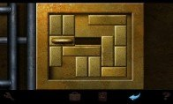 Broken Sword: Shadow of Templars Directors Cut Steam CD Key