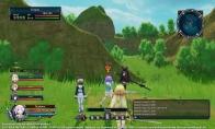 Cyberdimension Neptunia: 4 Goddesses Online Steam CD Key