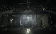 Resident Evil 7: Biohazard Steam CD Key