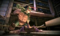 Teenage Mutant Ninja Turtles: Out of the Shadows Steam CD Key
