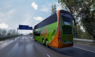 Fernbus Simulator Add-on - Neoplan Skyliner DLC Steam CD Key