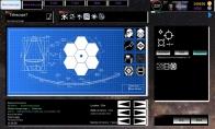 AstronTycoon Steam CD Key