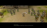 Praetorians Steam CD Key
