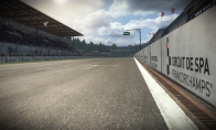 GRID 2 + Bathurst Track Pack DLC + Spa-Francorchamps Track Pack DLC Steam CD Key