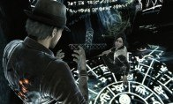 Murdered: Soul Suspect XBOX One CD Key