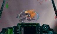 The Tomorrow War Steam CD Key
