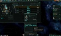 Stellaris - Synthetic Dawn DLC Clé Steam