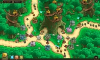 Kingdom Rush Origins Steam Altergift